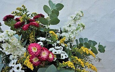 Cómo conservar flores frescas durante más tiempo